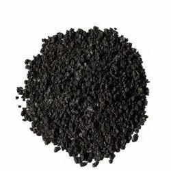 Granules Graphite petroleum coke, Packaging Size: 25 Kg, Grade Standard: GPC