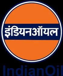 Our Valuable Customer - M/s. Indian Oil Corporation Ltd.	B.V/IBR