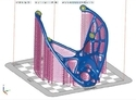Simufact Additive Manufacturing Software