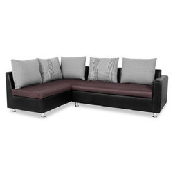 Stylish Living Room Sofa