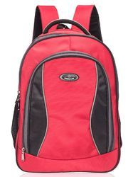 13521444a24e School Bag - Grey Backpack School Bag Manufacturer from Mumbai