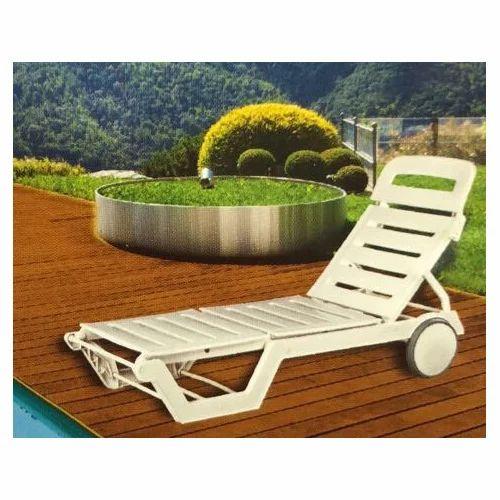Swimming Pool Furniture - Pool Lounge Chair Manufacturer ...