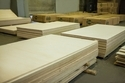 Greenply Optima Red Plywood