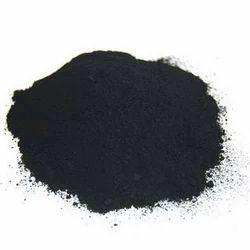 Tyre Carbon Powder