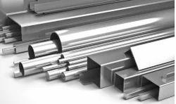 Steel Alloys