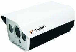 Ip H.264/H.264 /H.265/H.265  CCTV Camera