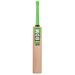 BDM Smasher Cricket Bat