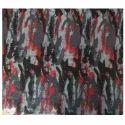 Textile Designing Service