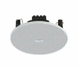 CSX-5081T PA Ceiling Speakers