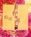 Balaji Presents Cotton Salwar Suits