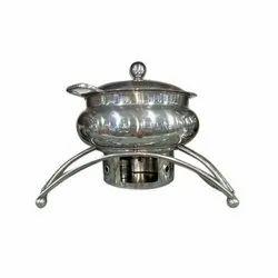 Designer Buffet Chafing Dish
