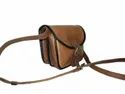 Designer Small Sling Bag