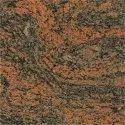 Samokha Red Granite