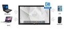 Newline Multi Touch Interactive Panel