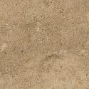 Flooring Sand