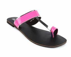 Pink Senorita Ladies Thong (lp-f116), Size: 38, 39
