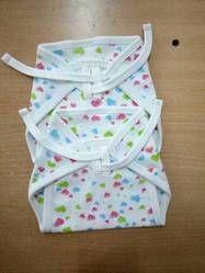 Boys, Girls & Unisex Baby Infant Nappy Sets