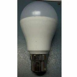 Plastic Body LED Bulb