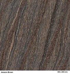 Shree Ram Gloss Double Charged Vitrified Tiles