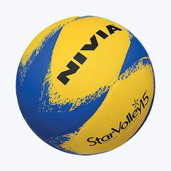 Nivia Starvolley Volley Ball