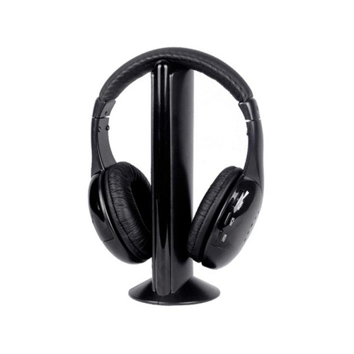 b79d646c0ba Intex Wireless Headphone at Rs 500 /piece | Intex Headphone | ID ...