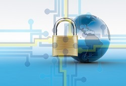 Web Security (SSL Certificate and HTTPS)
