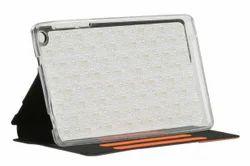 Flip Cover For Lenovo A7-10 Tab 3 7.0