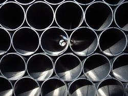 Stainless Steel 304 ERW Pipes