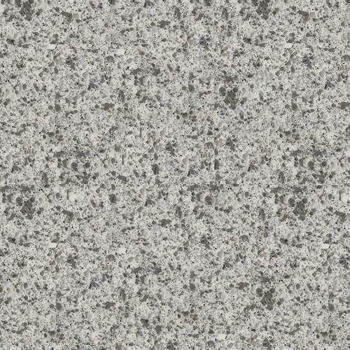 Beige Engineered Stones, Size: 300 X 300mm To 600 X 600mm, Packaging Type: Box