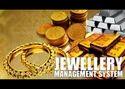Jewellery Software