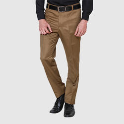 UB-TR-KHA-0019 Corporate Trousers