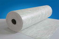 Fiberglass Stitch Mat