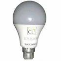 7 W Cellus Tech India LED Bulb