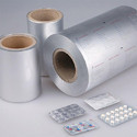 Pharmaceutical Industries Packing Material