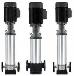 30 M Shakti Industrial Pressure Pump, 500 Lpm