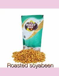 Roast Way Foods Roasted Soyabeen