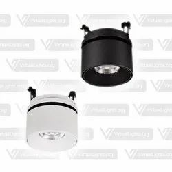 VLSL003 LED COB Light