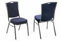 Banquet Aluminum Chair