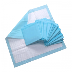 Medical Underpad, For Hospital