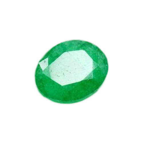 gems lucky natur stone green prehnite pale gemstone gem