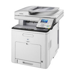 Canon MF 9280cdn Printer