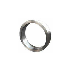 Inconel 825 Forgings Rings, for INCONEL PIPE , size: 1/2 To 24