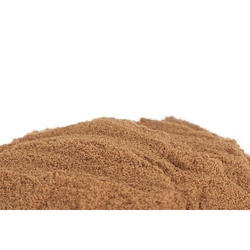 Tribulus Extract Protodioscin, Pack Size: 25 kg - 50 kg, Packaging Type: HPLC Drum