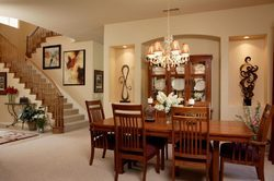 Dining Room Designers