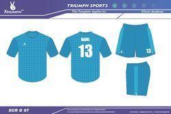 National Team Soccer Jerseys