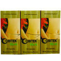 Health & Fittness Capsules