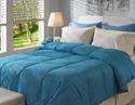 Microfiber AC Comforters 60  x 90
