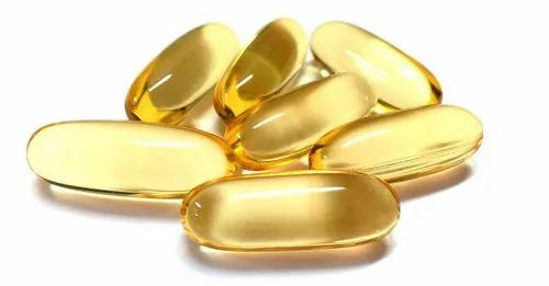 Pharmaceutical Third Party Manufacturing Service - Soft Gel Capsules Third  Party Manufacturing/ Pharma Contract Manufacturing Manufacturer from Mumbai