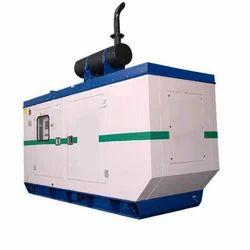 12.5 kVA KOEL by Kirloskar Diesel Generator