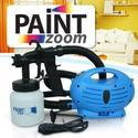 Spray Painting Machine Electric Portable  (278-77)